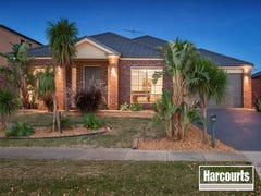 78 Skyline Way, Berwick, Vic 3806