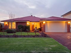 184 Station Street, East Cannington, WA 6107