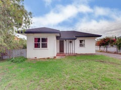 39 Walsh Avenue, St Marys, SA 5042