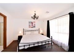 3 Grylls Court, Wynn Vale, SA 5127