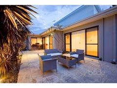 26 Wood Street, Fremantle, WA 6160