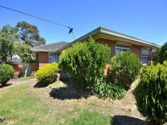 31 Mossfiel Drive, Hoppers Crossing, Vic 3029