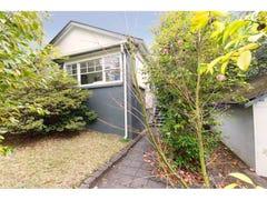 22 Moorecourt Avenue, Springwood, NSW 2777