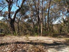 68 Pimelea Drive, Woodford, NSW 2778
