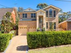 7 George Street, Yowie Bay, NSW 2228