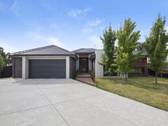 10 Whistler Close, Brown Hill, Vic 3350