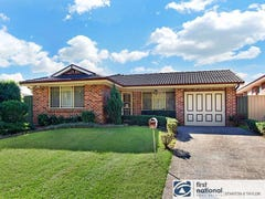 29 Thornbill Crescent, Glenmore Park, NSW 2745