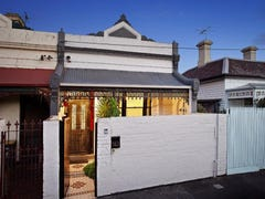 143 Lennox Street, Richmond, Vic 3121
