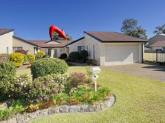 16 Ketch Close, Corlette, NSW 2315