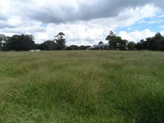 Lot 7, Bradys Road, Highfields, Qld 4352