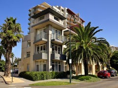 109 Beach Street, Port Melbourne, Vic 3207