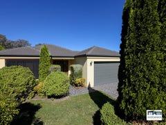 -  Ironbark Circuit, Jerrabomberra, NSW 2619