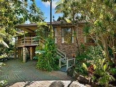 1 Bobra Glen, Ocean Shores, NSW 2483
