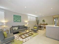 6/95 Welsby Pde, Bongaree, Qld 4507