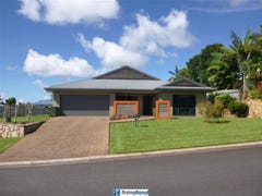 7 Waldby Close, Atherton, Qld 4883