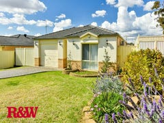18 Stuckey Place, Narellan Vale, NSW 2567