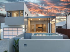61 The Passage, Pelican Waters