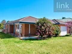 73 Southern View Drive, West Albury, NSW 2640