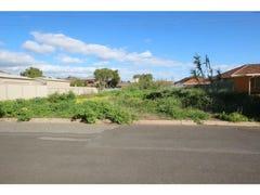 1 (Lot 701) Nicholas Avenue, Paradise, SA 5075