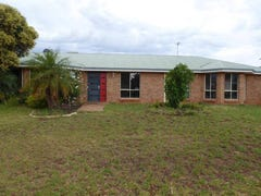 1 Windarra Way  Hannans, Kalgoorlie, WA 6430