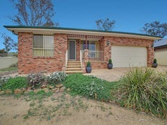 16 Ivy Lea Place, Goulburn, NSW 2580