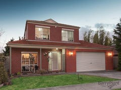 133 Maramba Drive, Narre Warren, Vic 3805