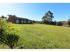 8 Preston Close, Branxton, NSW 2335