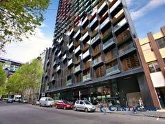 2201/31 A'beckett St, Melbourne, Vic 3000