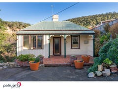 34 Summerhill Road, West Hobart, Tas 7000