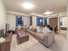 28/446 Ann Street, Brisbane City, Qld 4000