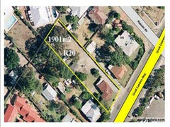 141 Great Eastern Highway, South Guildford, WA 6055
