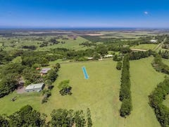 Lot 3 Old Byron Bay Road, Newrybar, NSW 2479