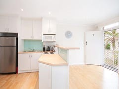 7/22 Eurobin Avenue, Manly, NSW 2095