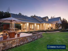 49 Lilliput Lane, Pakenham, Vic 3810
