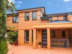 7/19-23 Durbar Avenue, Kirrawee, NSW 2232