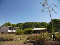 535 Miles Road, Batchelor, NT 0845