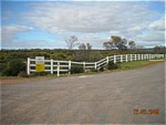 9 Ranch Court (Lot 3) - Big River Ranch, Kalbarri, WA 6536