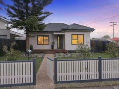 61 Golden Avenue, Chelsea, Vic 3196