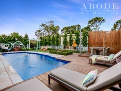 54-56 Kilburn Grove, Mount Martha, Vic 3934