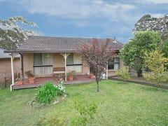 34 Buena Vista Road, Winmalee, NSW 2777