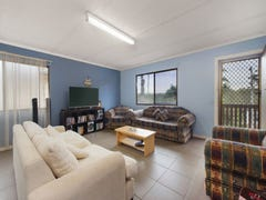 118 Lake Road, Port Macquarie, NSW 2444