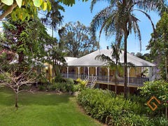 46 DALES RD, Kobble Creek, Qld 4520