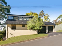 9 Oxley Place, Helensburgh, NSW 2508
