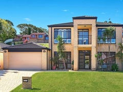 32 Darragh Drive, Figtree, NSW 2525