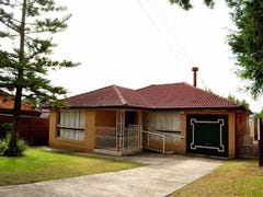 32 Darling Avenue, Lurnea, NSW 2170