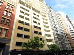 361 Kent Street, Sydney, NSW 2000