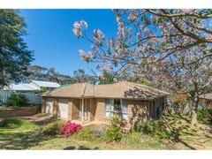 15 Hill View Road, Katoomba, NSW 2780