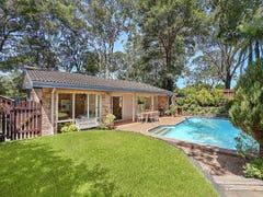 1 Lachlan Avenue, West Pymble, NSW 2073