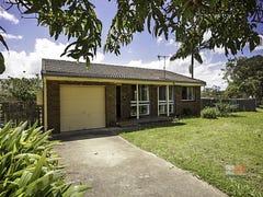 2/2 Wirrabilla Drive, Toormina, NSW 2452