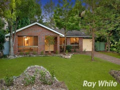 91 Chapel Lane, Baulkham Hills, NSW 2153